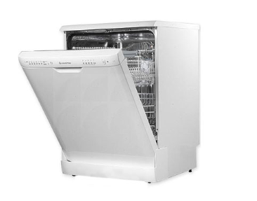 Ремонт посудомоечной машины hotpoint ariston своими руками
