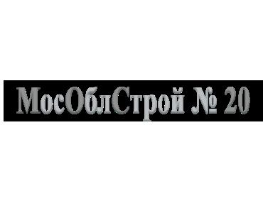Ивантеевский жби официальный сайт жби в боброве