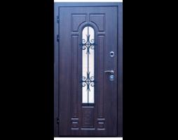 железные двери в пушкино московской области