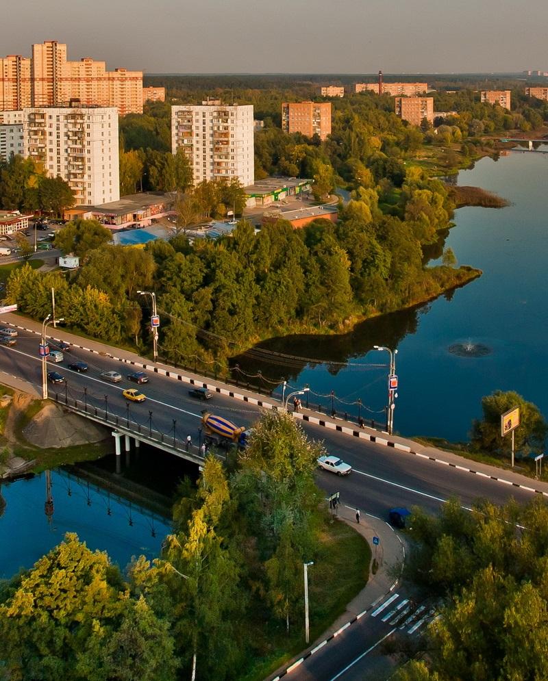 цветок картинки г пушкино московской области узнать где