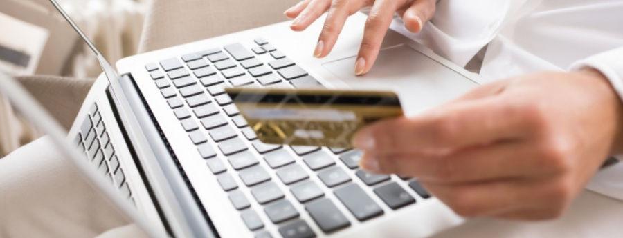 Как получить кредит для безработных в сбербанке