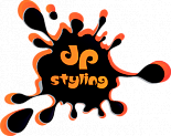 Dp-Styling