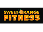 Sweet Orange Fitness