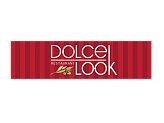 Dolce Look