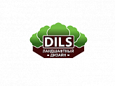 DILS